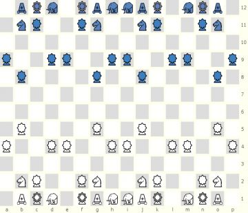 chieftain_chess%20setup.jpg